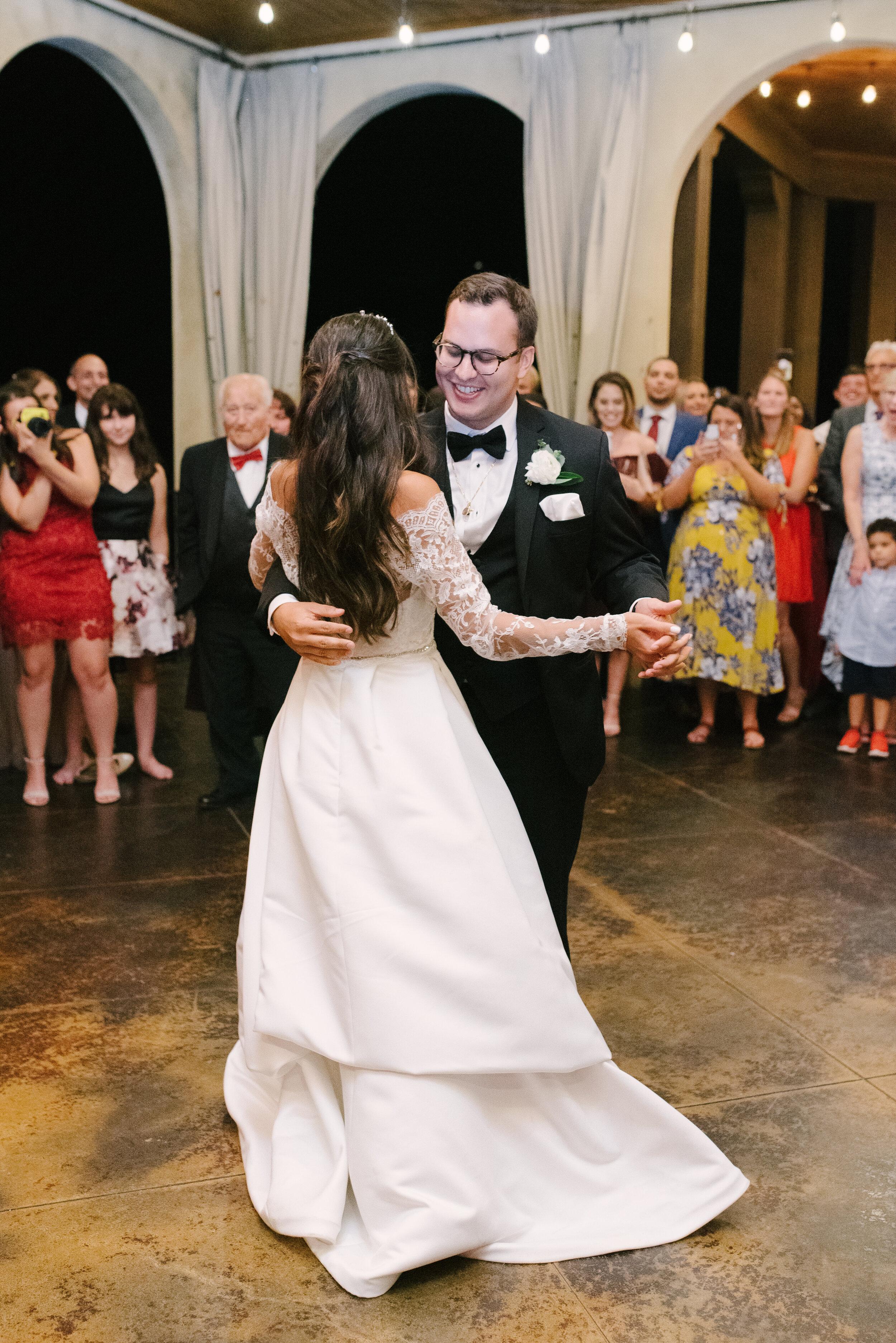 www.hannahforsberg.com-deanna-taylor-reception-209.jpg