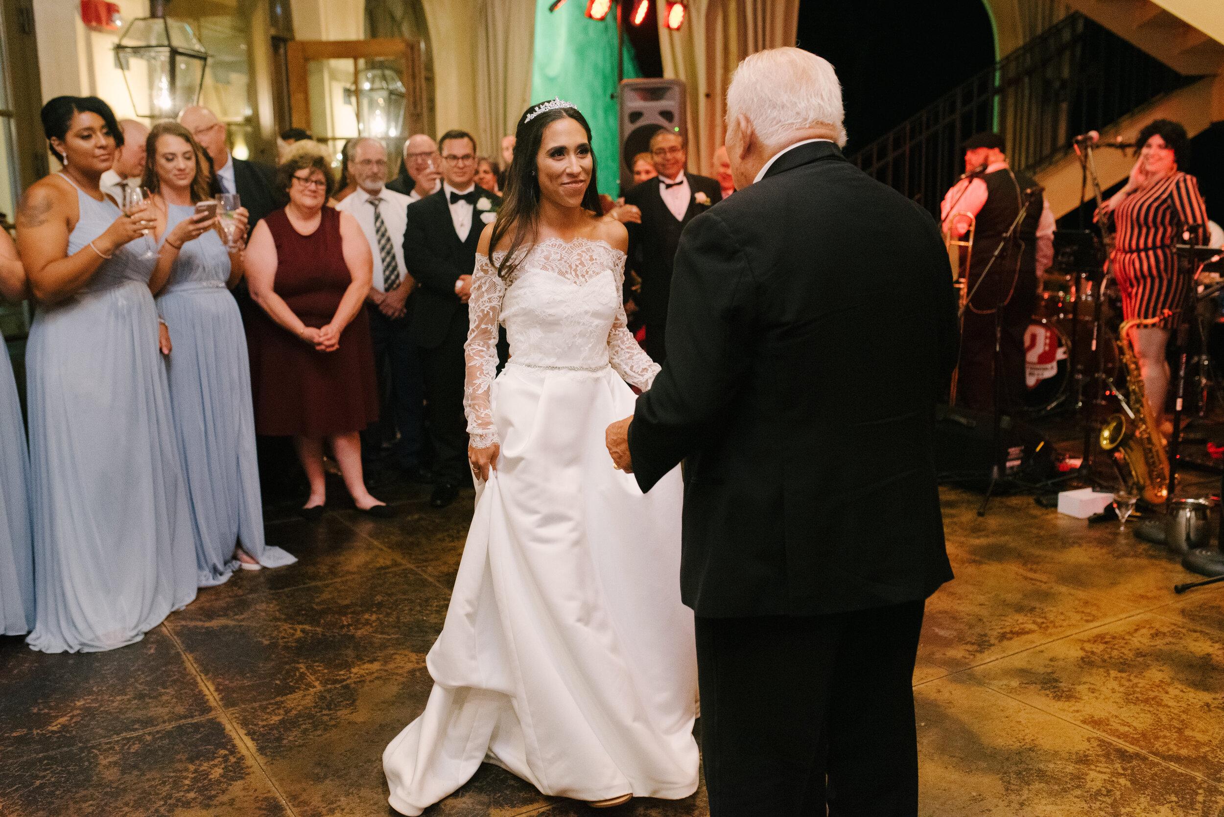 www.hannahforsberg.com-deanna-taylor-reception-285.jpg