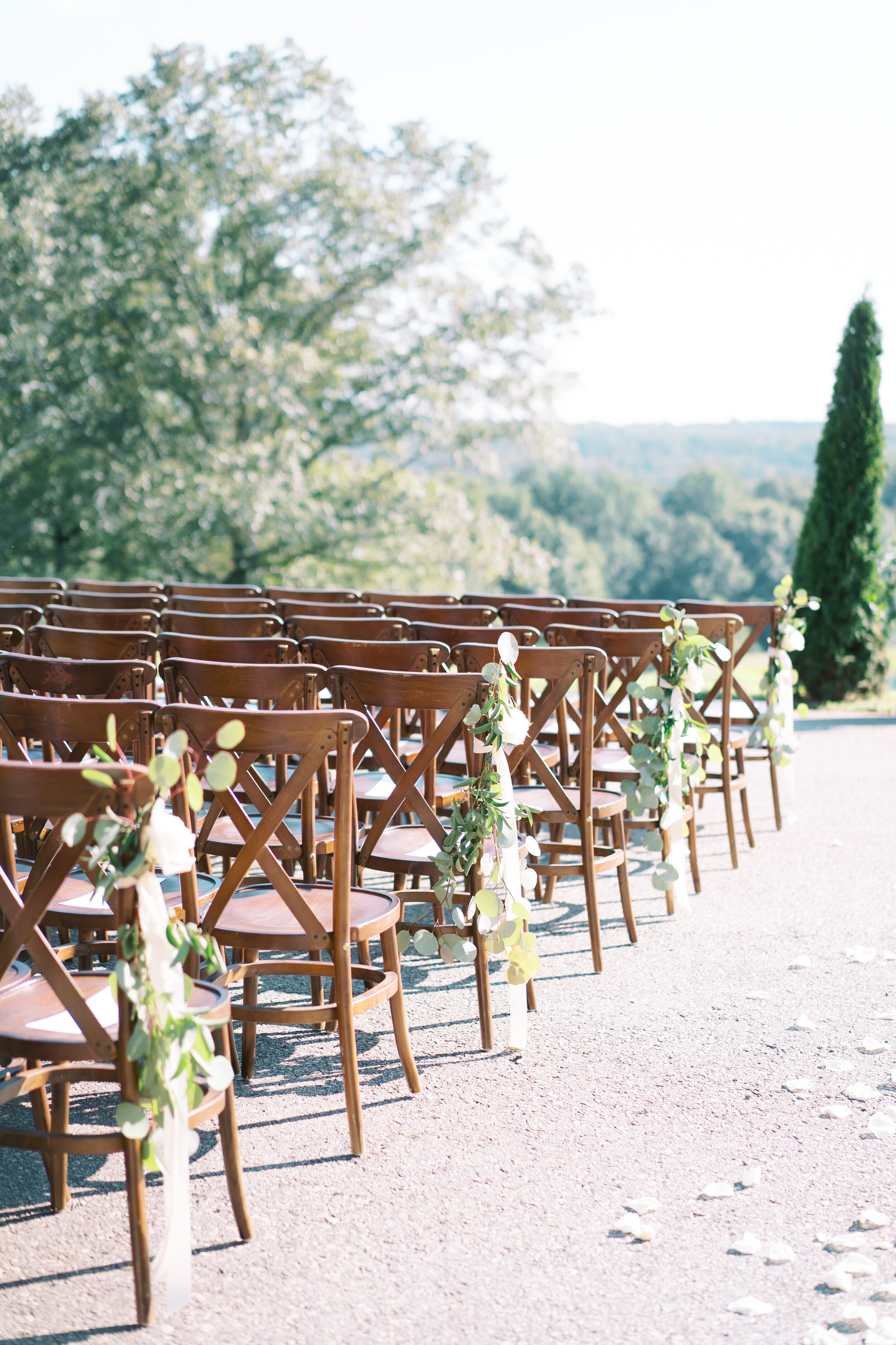 montaluce-winery-wedding-photography-dahlonega-hannah-forsberg-atlanta-film-wedding-photographer12.JPG