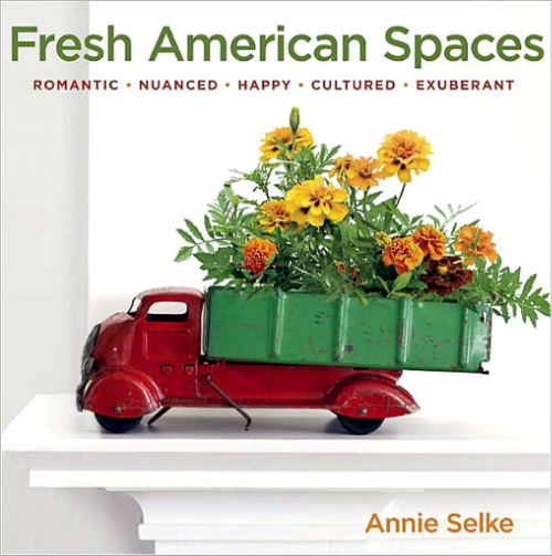 fresh-american-spaces-bookjpg-da9951ba7f7b1bc2.jpg