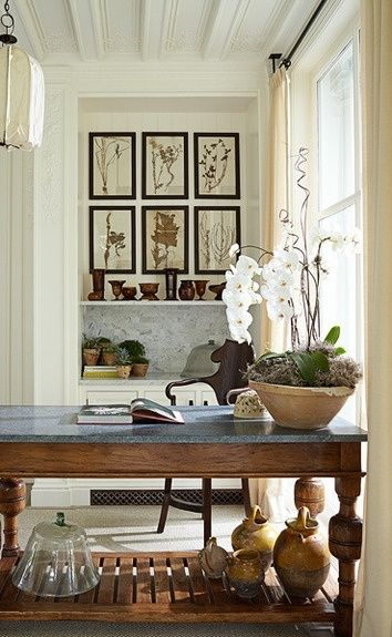 orchid french desk.jpg