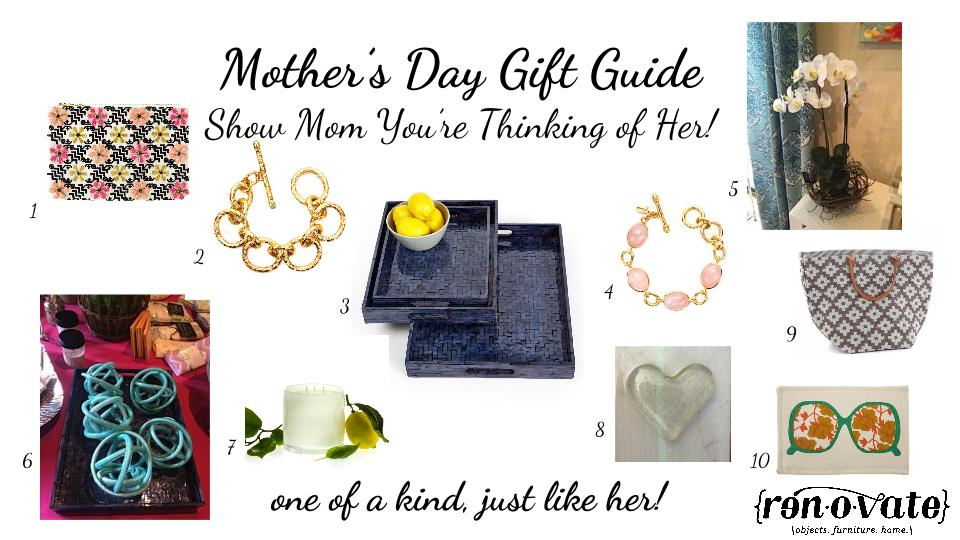 Mothers Day Gift Guide (1).jpg