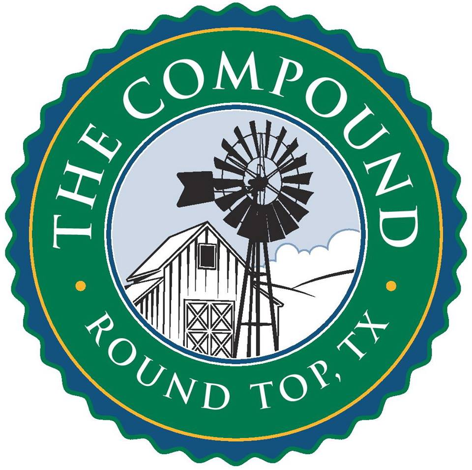the compound.jpg