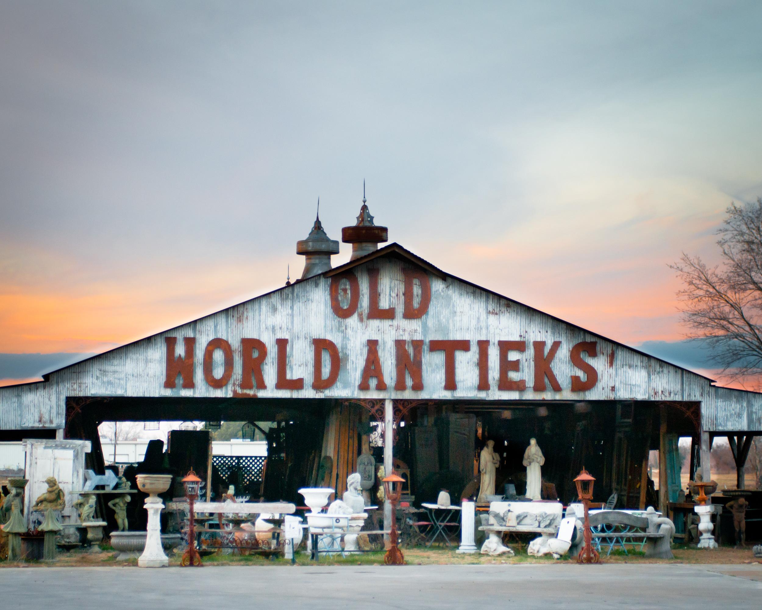 old world.jpg