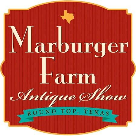 marburger 2.jpg