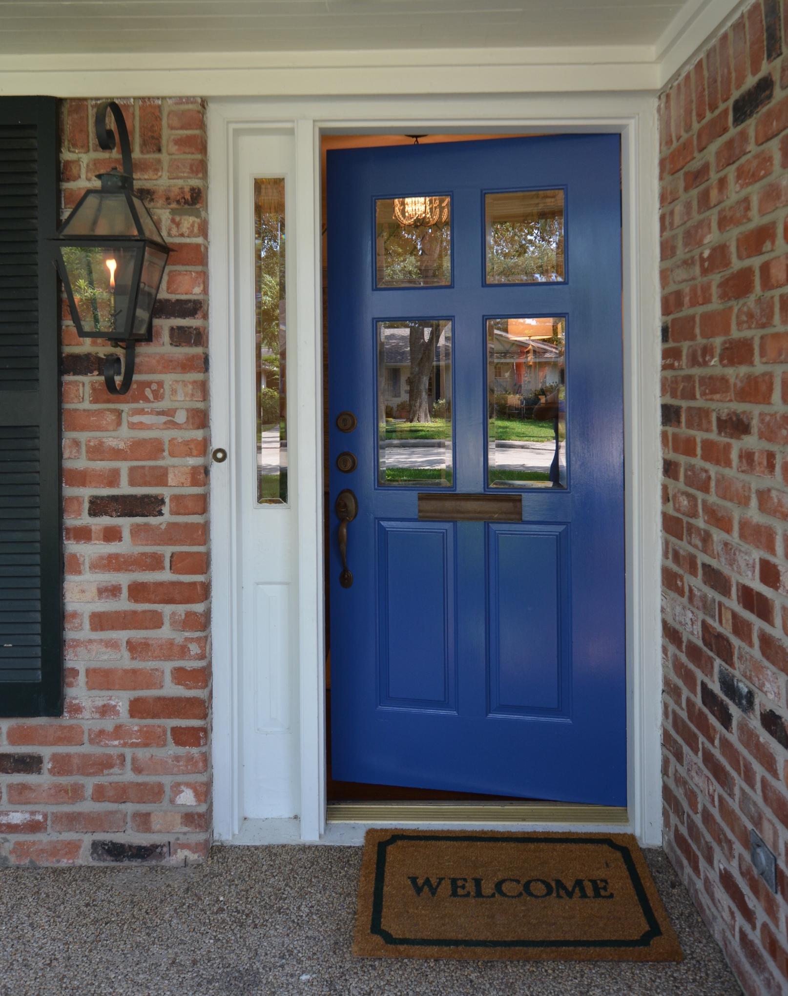 front door blue.JPG