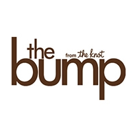 https://www.thebump.com/a/activities-teach-kids-gratitude