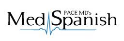 Medspanish-Logo.png