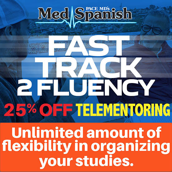 Campaña Square COVID-19 Fast Track TELEMENTORING WEB.jpg