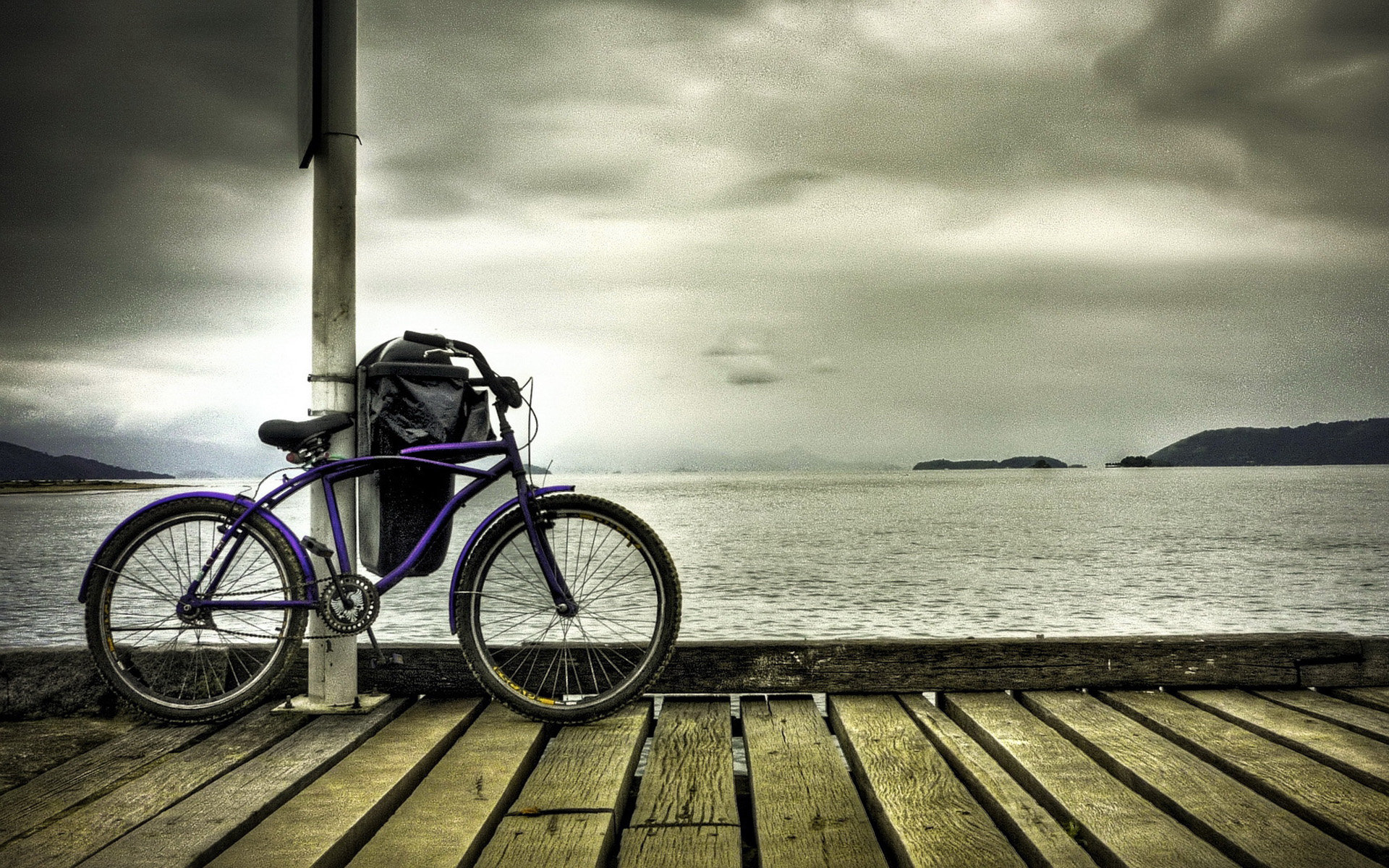 Cycling-Life-Photography-HD-Wallpaper.jpg