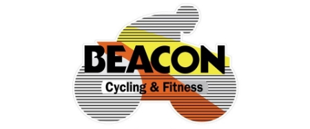 Beacon Cycling and Fitness 231 Tilton Road Northfield, NJ 08225 609.641.9531  http://beaconcycling.com