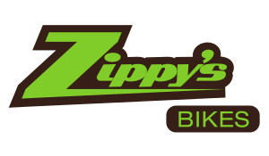 Zippy's Bikes 3900 Pacific Avenue Wildwood, NJ 08260 609.408.8956