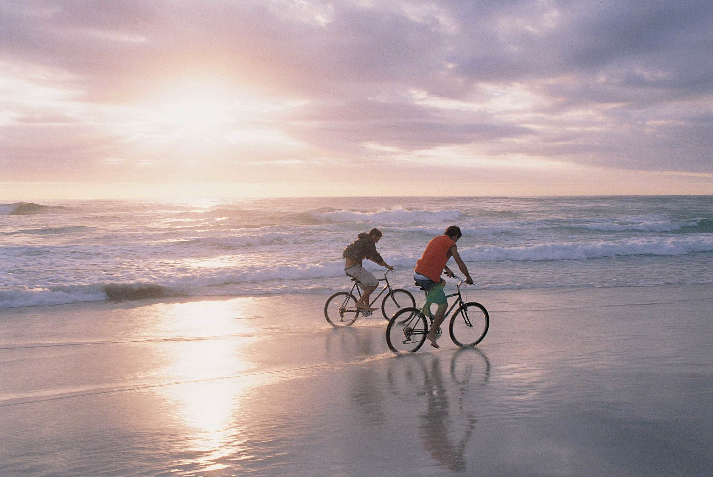 kids-biking-on-private-beach_Ocean-Edge.jpg