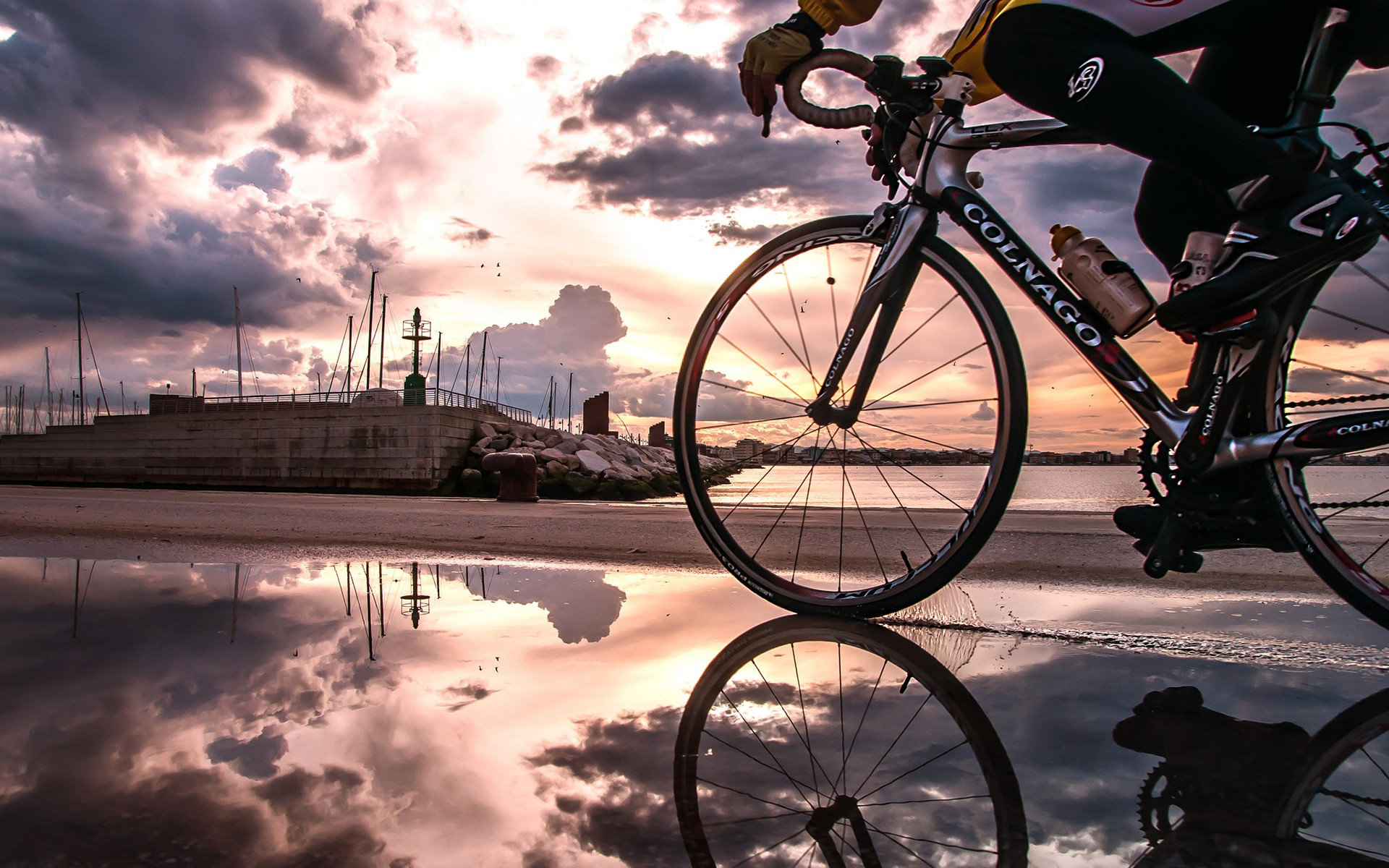 cycling-wallpaper-018.jpg