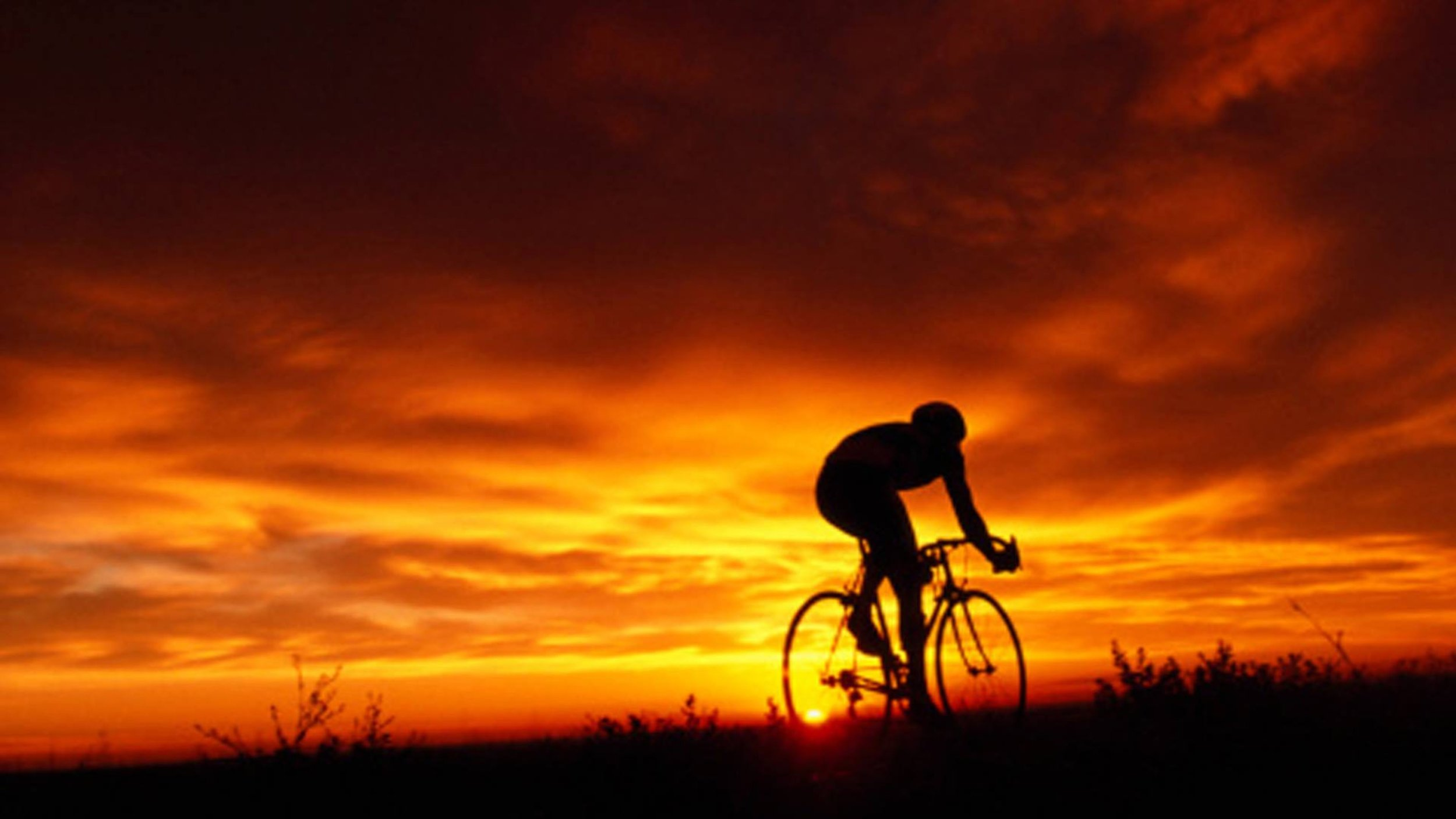 cycling-wallpaper-022.jpg