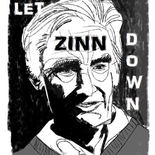 zinndown.jpg