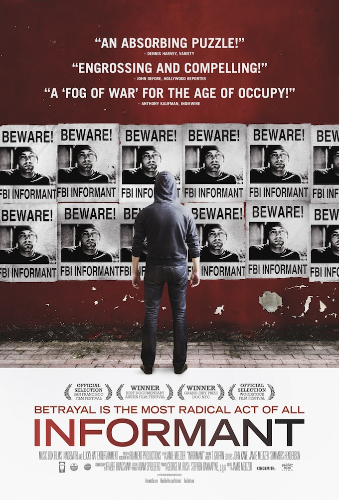 informant-poster.jpg
