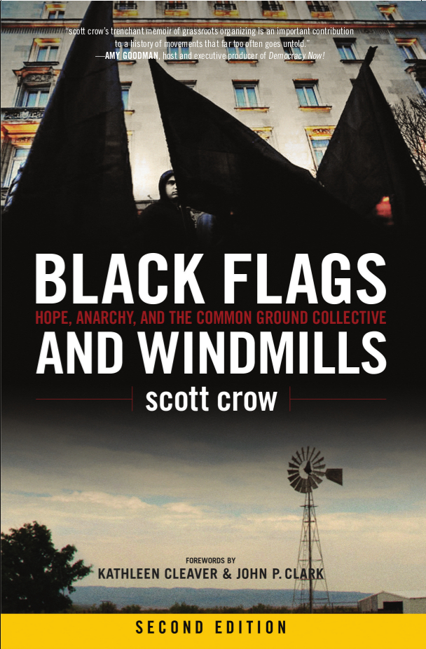 Black_flags_and_windmills_2nd_edFINAL.jpg
