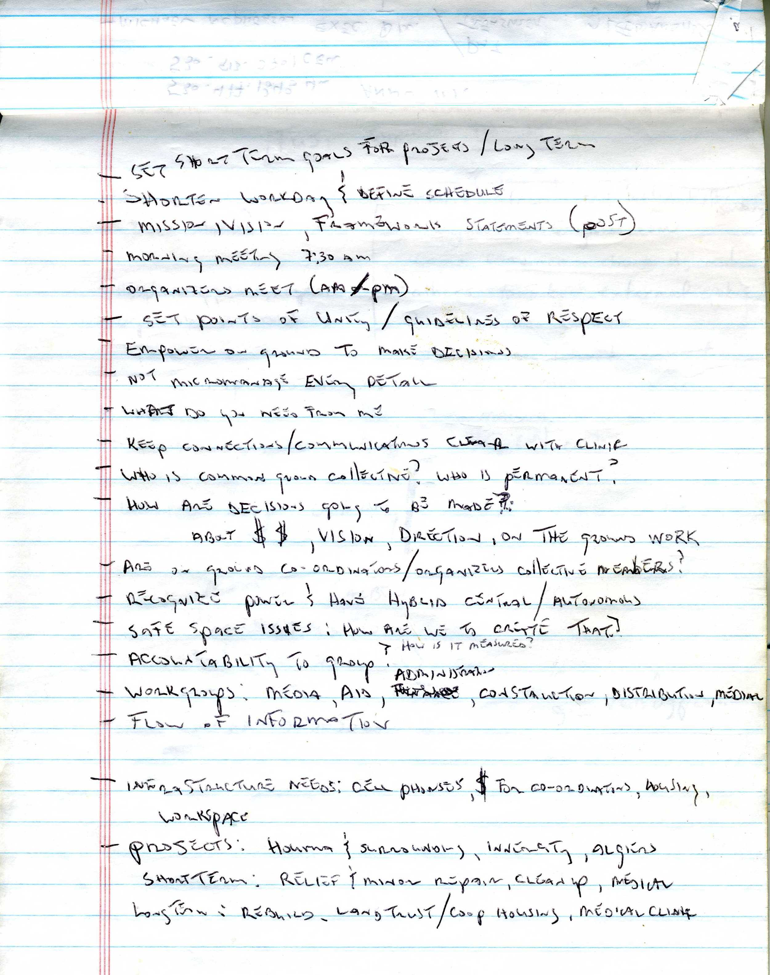 CG list of needs project sept 05.jpg