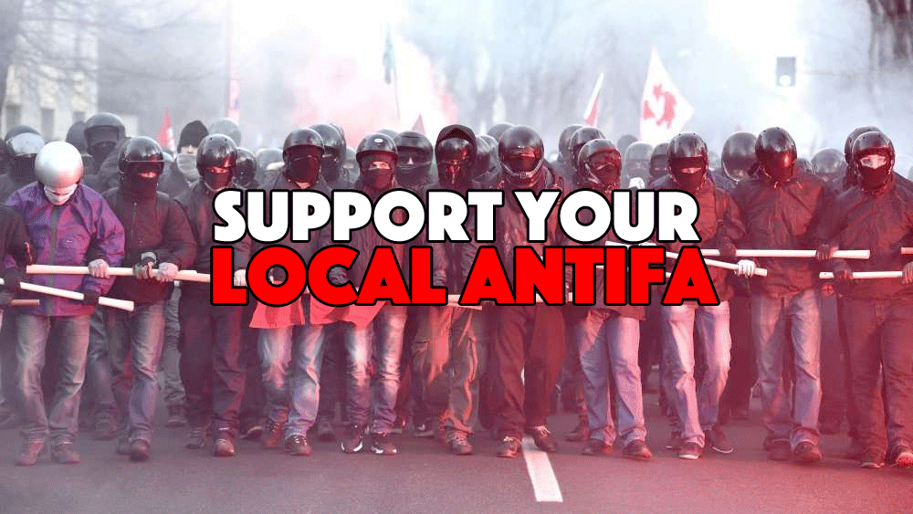support your local antifa.png