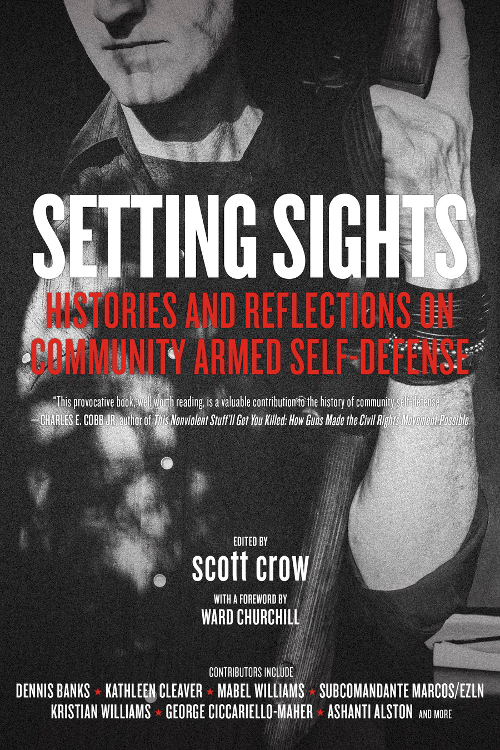 Setting Sights cover SMALL Jan 2017.jpg