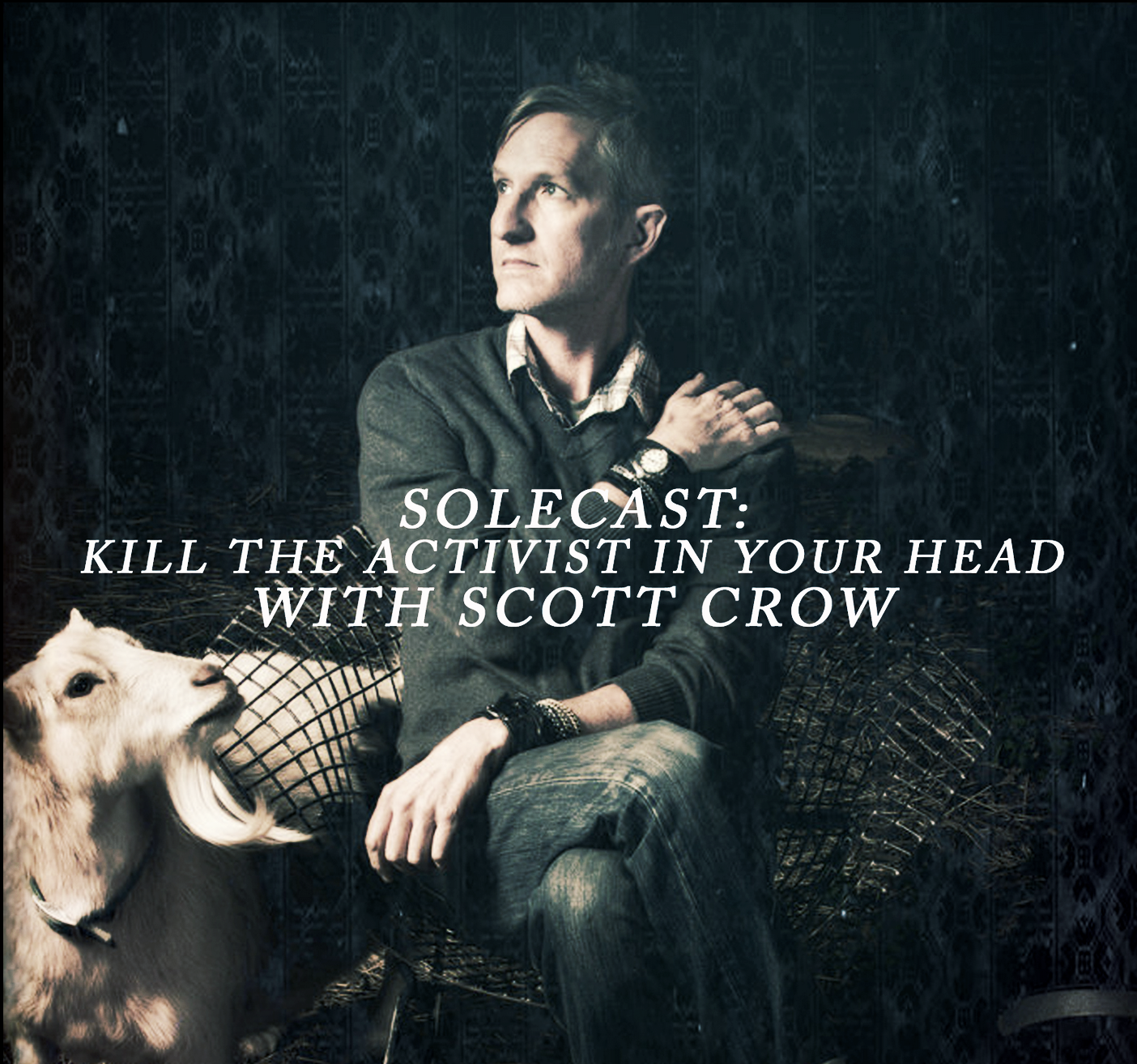 scott crow and pillow goat.png