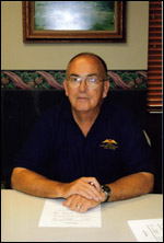 Jim McKinney - BOAC President.jpeg