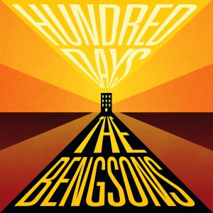"The Bengsons ""Hundred Days"" 2012"