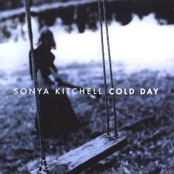 "Sonya Kitchell ""Cold Day"" 2004"