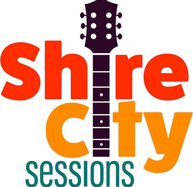 Thrilled to be putting together @shirecitysessions 2018 concert series this summer!  Please follow for more info. . . . #livemusic @hotelonnorth #pittsfieldma #massachusetts #inthrberkshires #pittsfieldproud #shirecitysessions @downtownpittsfield @culturalpittsfieldmass