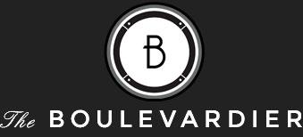 the-boulevardier-logo.jpg