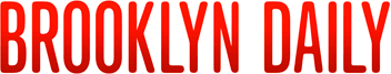 brooklyndaily_logo3.png