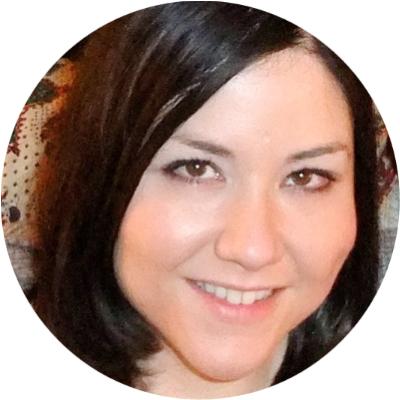 Sarah Scott: Public Library Professional & Writer