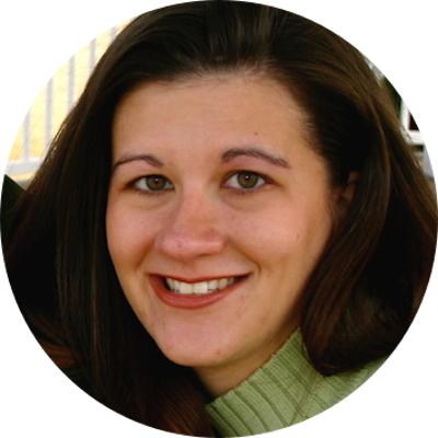 Rachel Nenna: 5th Grade ELA/SS Teacher & Online English Adjunct Professor