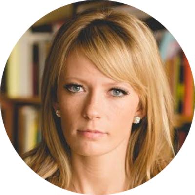 Nicole Wayland: Freelance Copyeditor & Proofreader