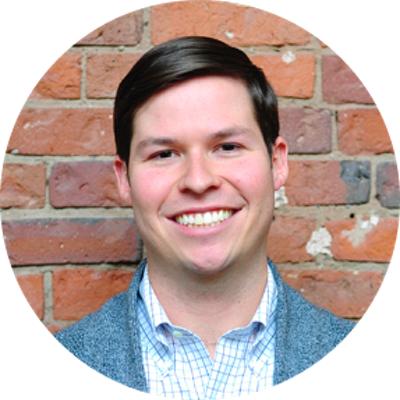 Jack Neary: Head of Community @ Litographs