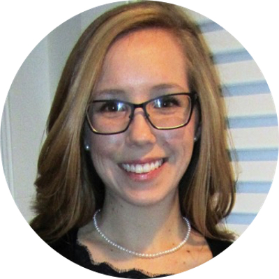 Ariel Price: Associate Editor at Corwin
