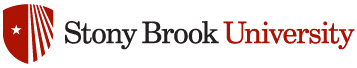 stony-brook-university-logo.jpg