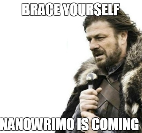 nanowrimo-is-coming.jpg