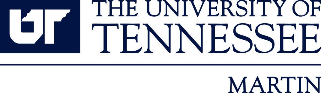 UT-Martin-logo-primary-stacked-PMS289.jpg