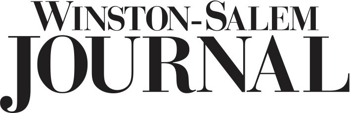 Winston-Salem-Journal-Logo-2016.jpg