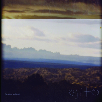 "Ojito (2009)  Using folk-influenced songs, minimalist soundscapes, lo-fi experimentation, and field recordings, Ojito is a reflection, investigation, and dialogue with the harsh landscape of New Mexico's high desert. Much of Ojito consists of recordings made on a hand-held tape recorder, while exploring the expansive desert. These were later digitized, edited, and collaged to form the skeleton of Ojito. The hiss, click, and grainy sound quality of lo-fi technology, juxtaposed with the ambient sounds of the desert, form a strange and beautiful sound-bed for surreal, impressionistic lyrics, accompanied by guitar, piano, banjo, and a collection of toy instruments and found objects.   ""The thoughtful turns of expression, the playful interaction between words and silence, make for though-provoking and emotional music...""  - North Bay Bohemian"