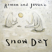 Snow Day EP (2010)
