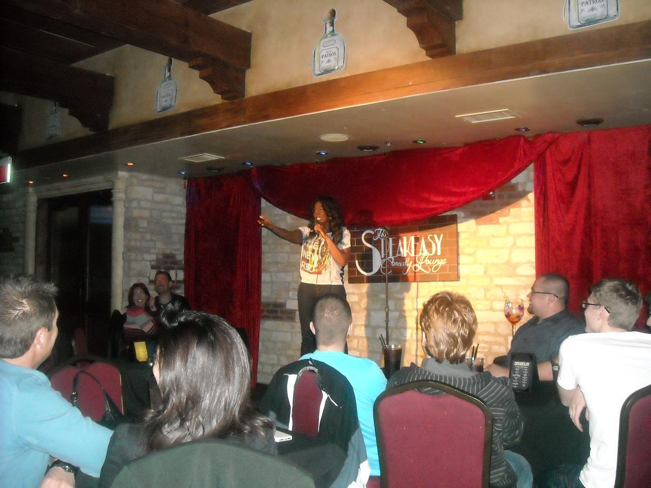 comedy speakeasy club 026.jpg