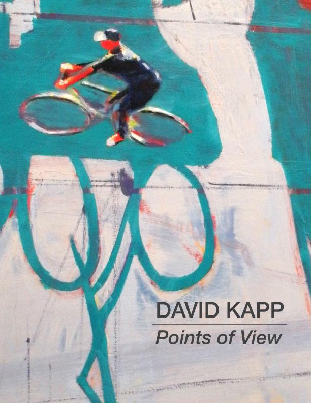 Kapp_catalog_cover.jpg