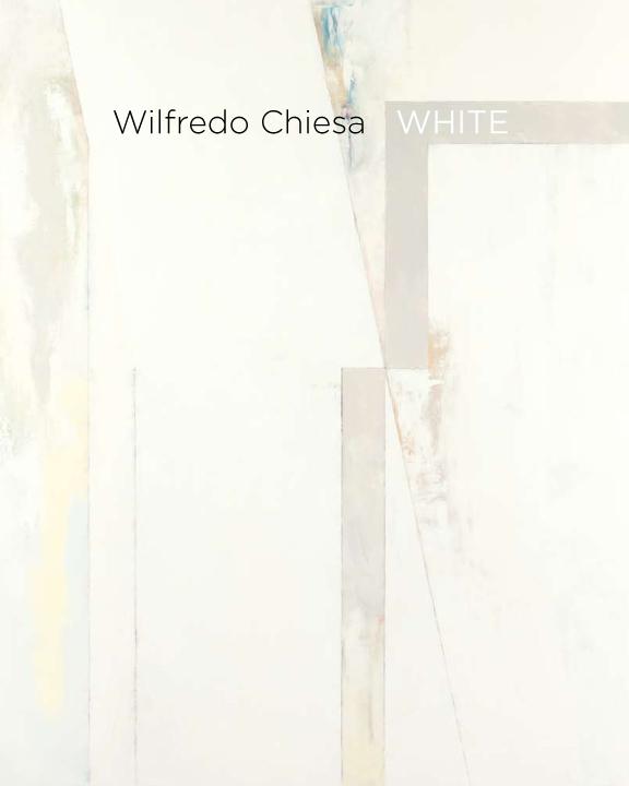 White_catalogcover.jpg