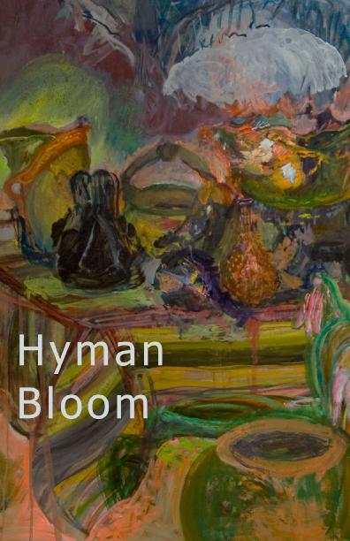 HymanBloomCatalog_cover copy.jpg