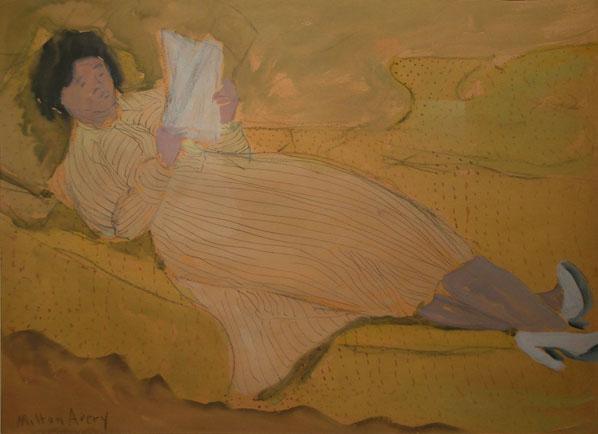 Striped Dress_ca1938_75dpi.jpg
