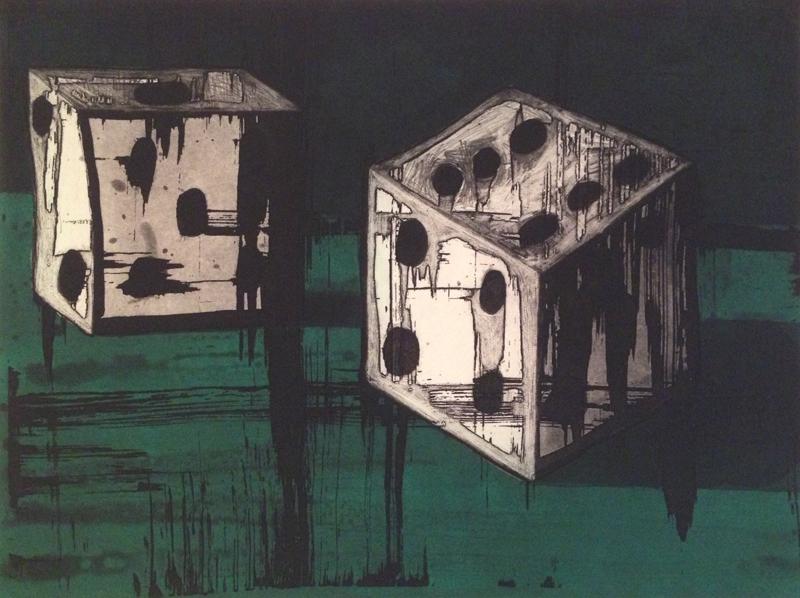 Dice, 1987