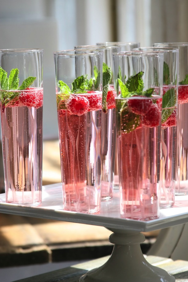 champagne raspberry cocktails.jpg